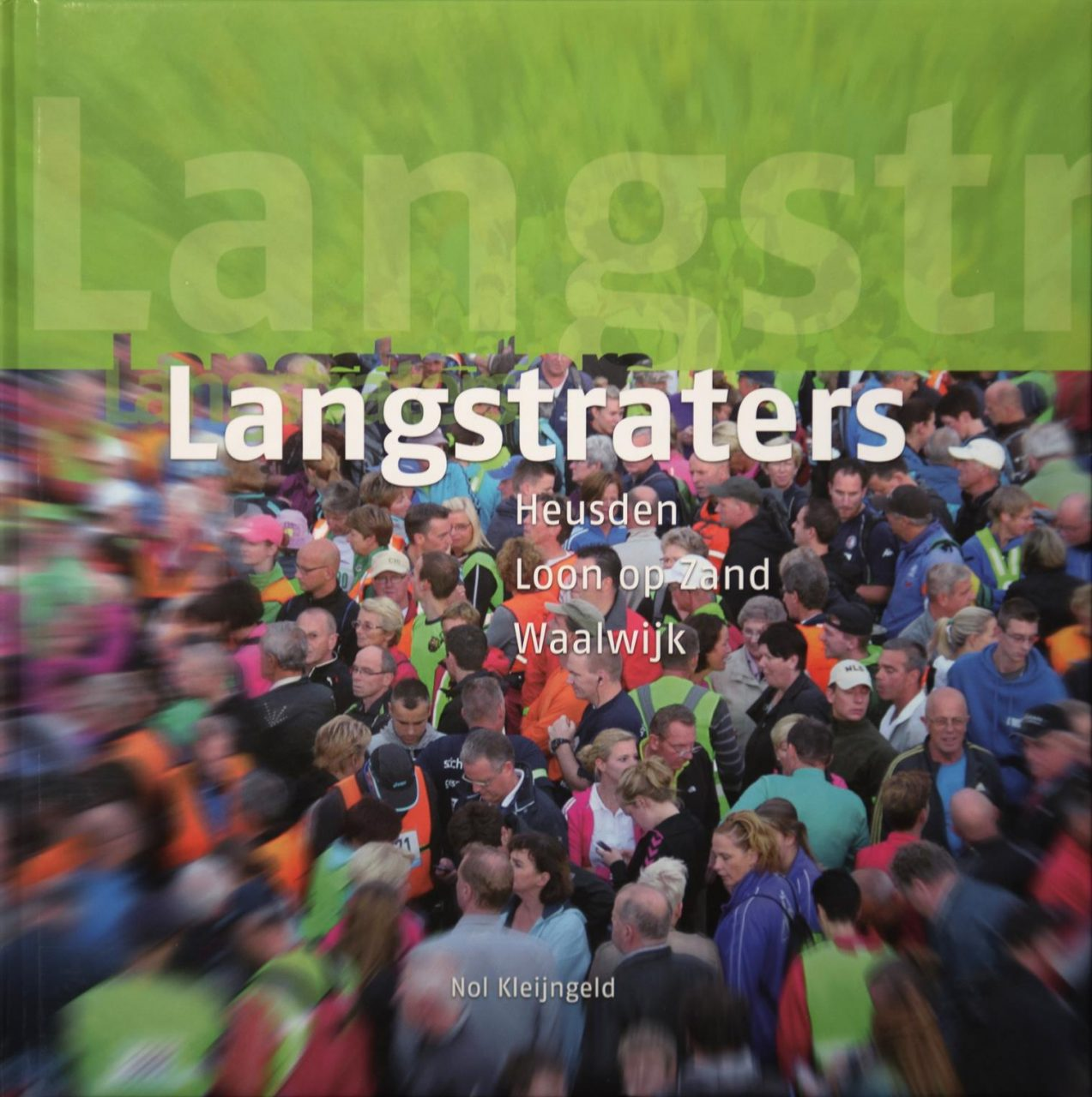 Langstraters
